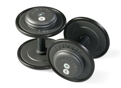 Dumbbells Base